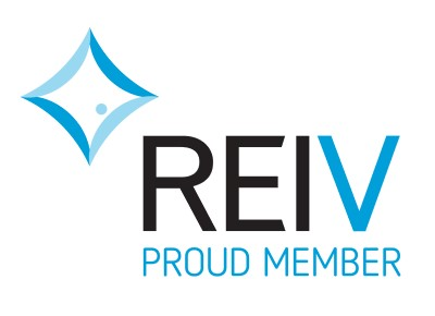 Mint Property Management - REIV Member